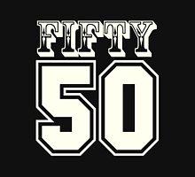 50 Fifty T-Shirt