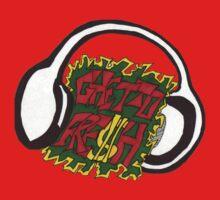 Ghetto Fresh Part 3 - Fresh Beats by MartyArts
