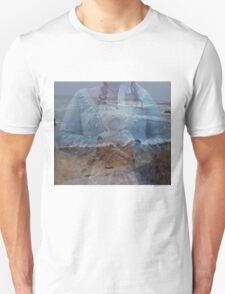 Regency Spirit 2 T-Shirt