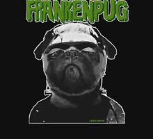 frankenpug Unisex T-Shirt