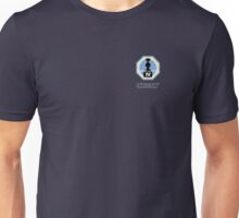 Tantive IV - Off-Duty Series Unisex T-Shirt