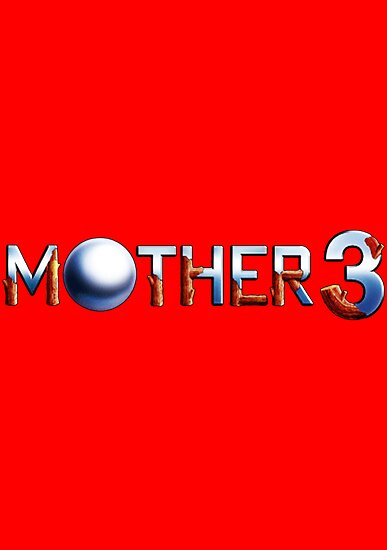 Mother 3 by Studio Momo ╰༼ ಠ益ಠ ༽