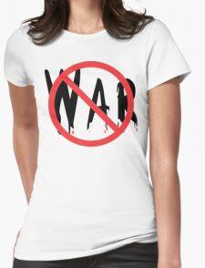 """Anti-War """"STOP WAR"""" T-Shirt"""