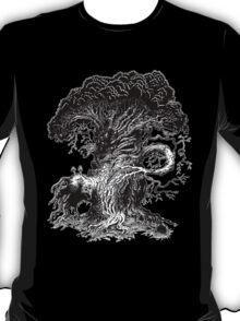 Stompy tree T-Shirt