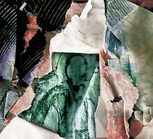 Slender Scraps by Shonkie