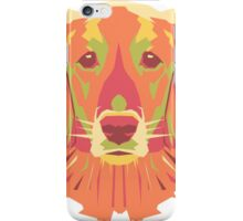 Doggie iPhone Case/Skin