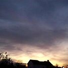 Feb. 5 2013 Sunset 19 by dge357