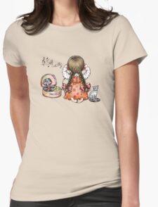 retro records T-Shirt