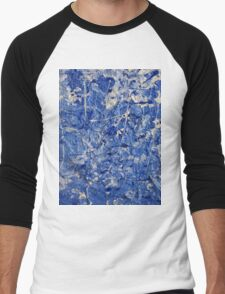 Sea Spray-Available As Art Prints-Mugs,Cases,Duvets,T Shirts,Stickers,etc T-Shirt