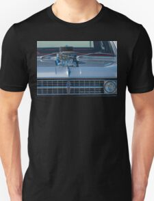 Blown HK T-Shirt