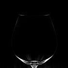 glass full of shadows by -keka-