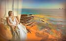 estoril window... by terezadelpilar~ art & architecture
