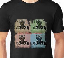 Let's Upgrade Together Unisex T-Shirt