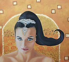 Camilla by ShelleyB
