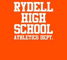 Rydell High School - Grease T-Shirt