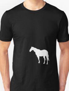 Nay Saying T-Shirt