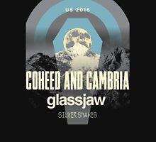 Coheed and Cambria Gunahad1 T-Shirt