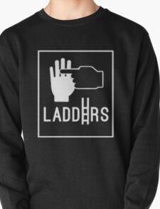 Ladders man T-Shirt