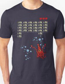 Ocean Invaders T-Shirt