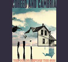Coheed and Cambria Gunahad2 T-Shirt