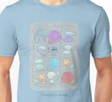 Fish Feel Pain Unisex T-Shirt