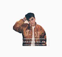 Grayson Dolan T-Shirt