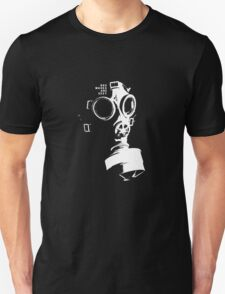 Gask Masks Are Sexy T-Shirt