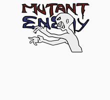 Mutant Enemy  T-Shirt
