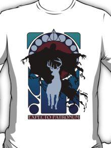 Expecto Patronum T-Shirt