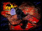 Phobos by Benedikt Amrhein