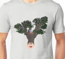 Gotta Love Natural Hair Unisex T-Shirt