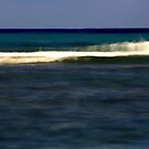 Wave by AndreCosto