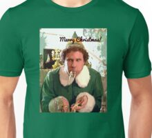 Merry Christmas 2 Unisex T-Shirt