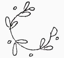 Leaves by krice