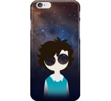 Smarter Than You iPhone Case/Skin