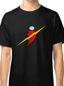 Thunder Angel Classic T-Shirt