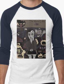 The Mona Lidia 2013 T-Shirt