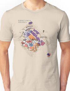 MGM Unisex T-Shirt