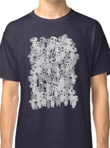The Tree Spirits Classic T-Shirt