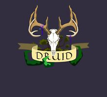 The Druid Unisex T-Shirt