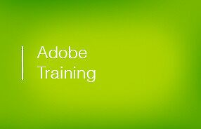 Advanced Adobe Training Sydney by greatparkers