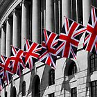 Rule Britannia by SwampDogPhoto