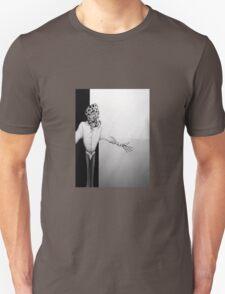 """You Crazy."" Unisex T-Shirt"