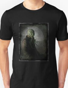 Cthulhu Will Kill You T-Shirt