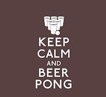 keep calm by stephk