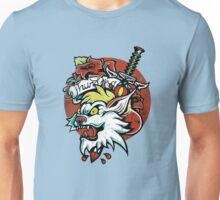Hooooooo T-Shirt