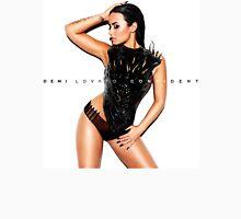 Future Now The Tour Demi Lovato Nick Jonas Gunahad06 Unisex T-Shirt