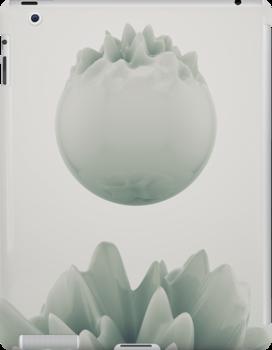 Displacer (White) by error23