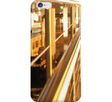 Bridges and Boats iPhone Case/Skin