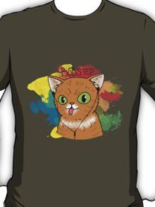 bub-step T-Shirt